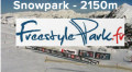 Freestyle Park Bellecote